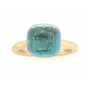 FS3983 Topaz Ring