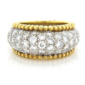 WB2557 Diamond Wedding Ring