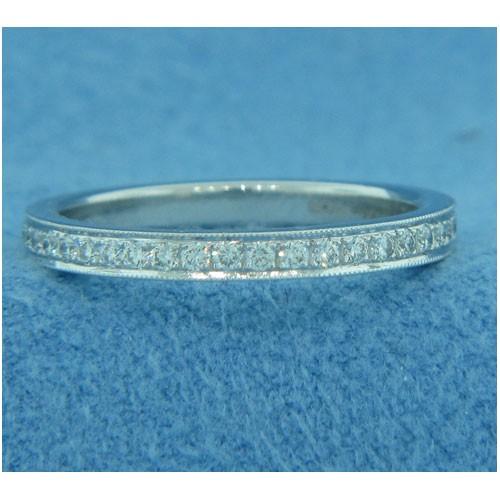 WB2774 Diamond Wedding Ring