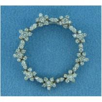B1491 Diamond Pin