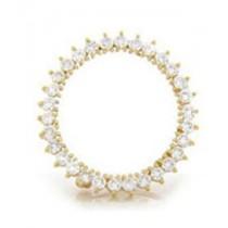 B1649 Diamond Pin