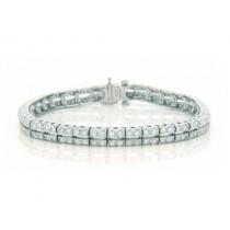 BR608 Diamond Bracelet