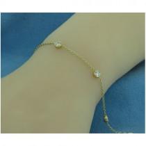 BR983 Diamond Bracelet