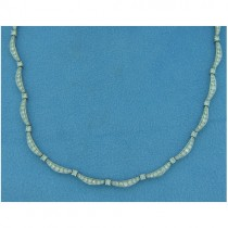 CH496 Diamond Necklace