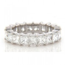 WB2614 Diamond Wedding Ring