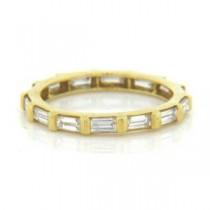 WB2616 Diamond Wedding Ring