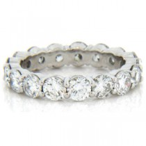 WB2644 Diamond Wedding Ring