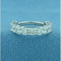 WB2749 Diamond Wedding Ring