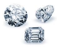 Conflict Free Diamonds In Nyc A Fishman Son