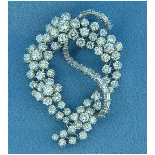 B1645 Diamond Pin