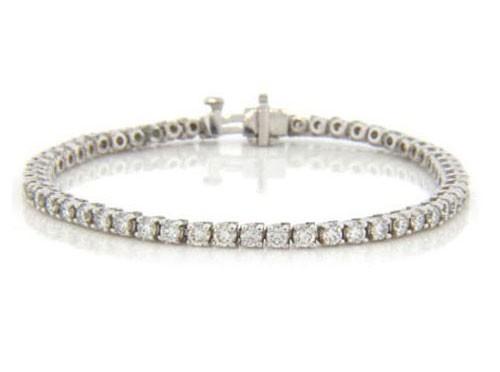 BR824 Diamond Bracelet