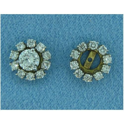 E1097 Diamond Jackets