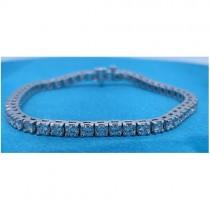 BR948 Diamond Bracelet