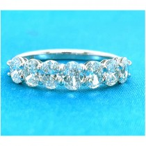 WB2631 Diamond Wedding Ring
